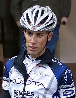 Laurent Didier (cropped).jpg