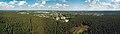 Lauta Aerial Pan.jpg
