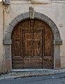 Lautrec - Porte en bois.jpg