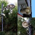 Lautsprecher der Ortsrufanlage in D-67435 Duttweiler.jpg