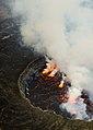 Lava Lake Nyiragongo Volcano.jpg