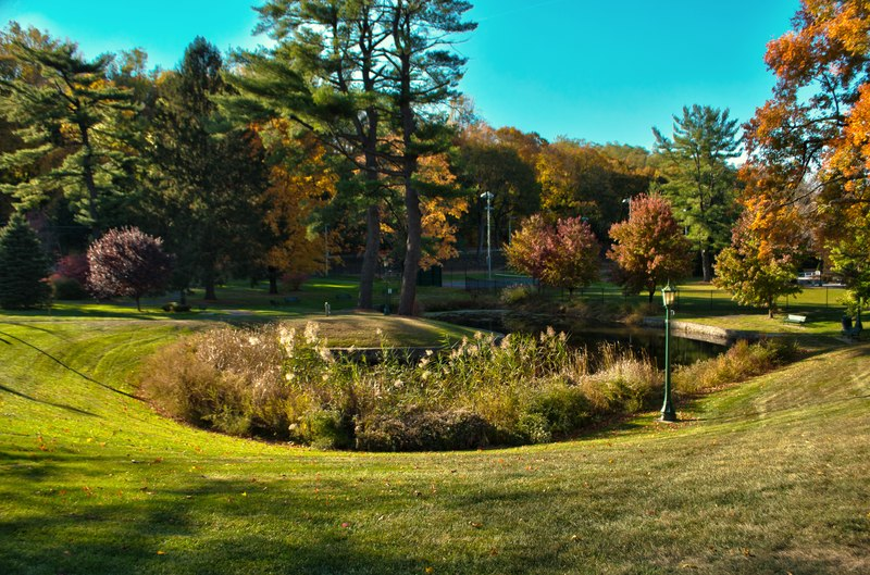 File:Law Park in Briarcliff Manor (2013d).tiff