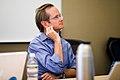 Lawrence Lessig (12).jpg