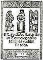 Lazarillo-Burgos-Juan de Junta.jpg