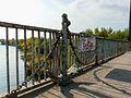 Lazkovka, Kharkov, Kharkovskaya oblast', Ukraine - panoramio.jpg