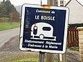 Le Boisle-FR-80-panneau entrée d'agglomération-02.jpg