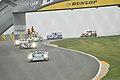 Le Mans 2013 (124 of 631) (9344190349).jpg