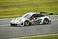 Le Mans 2013 (146 of 631) (9347008814).jpg