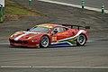 Le Mans 2013 (9347534290).jpg