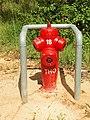 Le Tholonet-FR-13-Chanteperdrix-bouche d'incendie-01.jpg