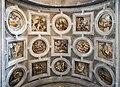 Le Virtù Angeliche e le Virtù Umane di F. Battista detto il Semolei.jpg