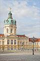 Le château de Charlottenburg (Berlin) (6341255890).jpg