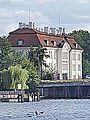 Le château de Köpenick (Berlin) (9654327247).jpg