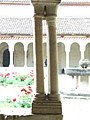 Le colonne pendenti. - panoramio.jpg