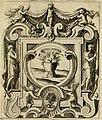 Le imprese illvstri del s.or Ieronimo Rvscelli. Aggivntovi nvovam.te il qvarto libro da Vincenzo Rvscelli da Viterbo.. (1584) (14760470716).jpg