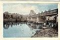 Le pont vue coté Les Fougerets.jpg