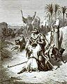 Le retour de l'enfant prodigue, par Gustave Doré.jpg