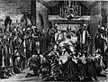 Le roi du Congo, D. Alvaro VI (1636-1641), reçoit une ambassade hollandaise.jpg