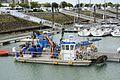 Le rotodévaseur Mer d'Antioche (1).JPG