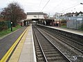 Lea Hall railway station, geograph-3380519-by-Nigel-Thompson.jpg