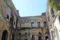 Lecce , Puglia - panoramio (33).jpg