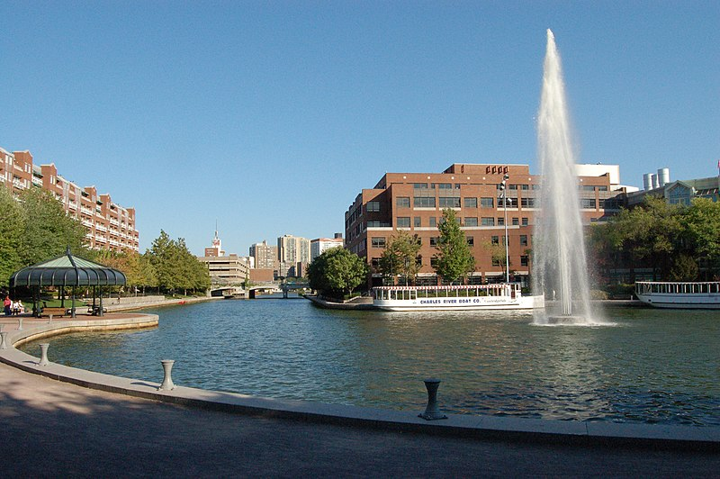 File:Lechmere Canal.jpg