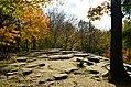 Ledges at Cuyahoga Valley National Park (10544131024).jpg