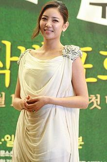 Tae-im Lee naked 561
