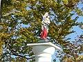 Legau Lehenbühl,Maria mit dem Kind auf der Säule - panoramio.jpg