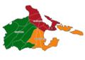 Legislative Districts of Albay.png
