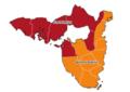 Legislative Districts of Sorsogon.png