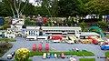 Legoland, Windsor, Anglia - panoramio (180).jpg