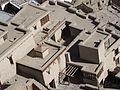 Leh Palace 30.jpg