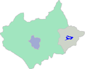 Leicestershire Map.png