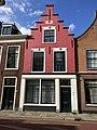 Leiden - Noordeinde 24.jpg
