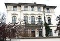 Leipzig, Villa Rosentalgasse 1-3.jpg