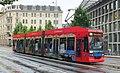 Leipzig NGT8 1131.JPG