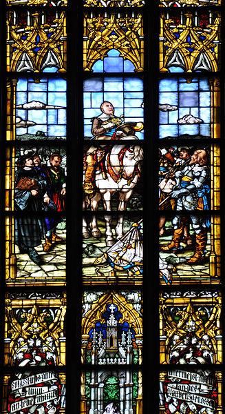 Datei leipzig thomaskirche fenster gustav for Fenster wiki