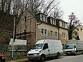 Leipziger Straße 64 Meißen 2020-01-25 2.jpg