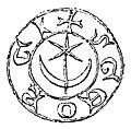 Leliwa seal XIVw.jpg