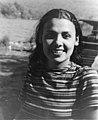 Lena Horne - 1941.jpg