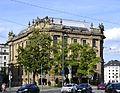 Lenbachplatz 2-2a - South facade.jpg