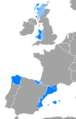 Lenguas semioficiales de la unión europea.PNG