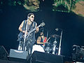 Lenny Kravitz - Rock in Rio Madrid 2012 - 36.jpg