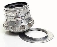 Lens camera Industar 26 m.jpg