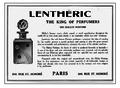 Lenthéric Parfum Halley.png