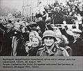 Lentrée de larmée allemande en Estonie en 1941 (7622403826).jpg