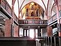 Lenzen Stadtkirche Orgel.jpg