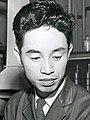 Leo Esaki 1959 cropped.jpg
