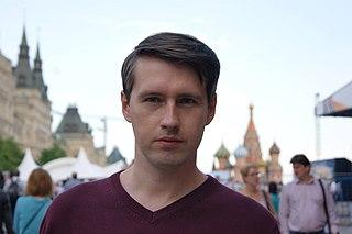 Leonid Martynyuk